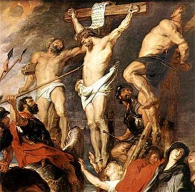 Via Crucis con P. G. Frassati – Oratoriani