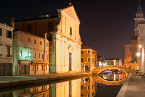 http://www.hoteljonnisottomarina.it/wordpress/wp-content/uploads/Canale-Vena-Chioggia-1.1.jpg