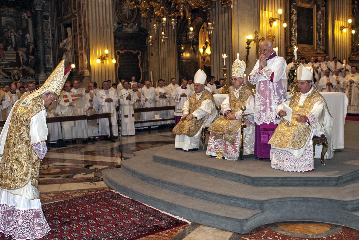 http://www.oratoriosanfilippo.org/DSC_2959.jpg