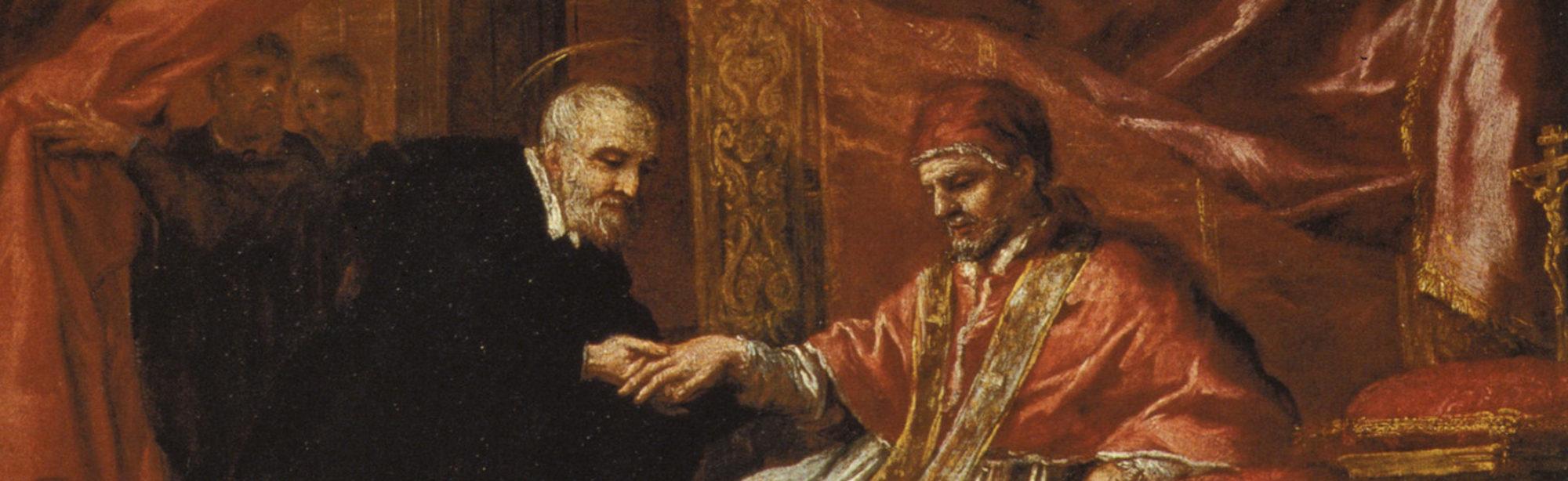Oratoriani